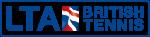 LTA logo - png (150px)