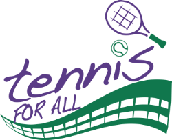 tennis4all logo - (250px)