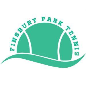 Finsbury-park-logo